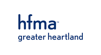 HFMA of Greater St. Louis