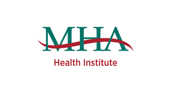 Missouri Hospital Association (MHA)